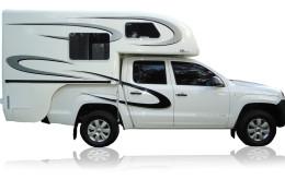 camper-elite-rutasur