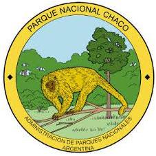 Parque Nacional Chaco copy