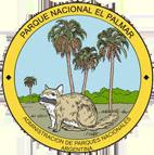 Parque Nacional El Palmar copy