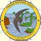 Parque Nacional Iguazu copy