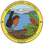 Parque Nacional Lago Puelo copy