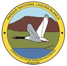 Parque Nacional Laguna Blanca copy