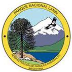 Parque Nacional Lanin copy