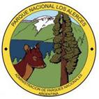 Parque Nacional Los Alerces copy