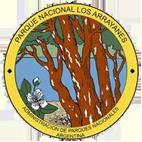 Parque Nacional Los Arrayanes copy