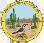 Parque Nacional Los Cardones copy