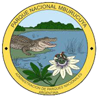 Parque Nacional Mburucuya copy