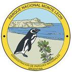 Parque Nacional Monte Leon copy