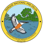 Parque Nacional Predelta copy