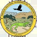 Parque Nacional Quebrada del Condorito copy
