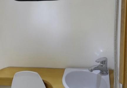 Elite Bathroom