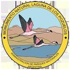 Monumento Nacional Laguna de los Pozuelos copy