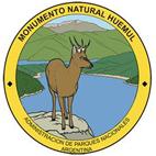 Monumento Natural Huemul copy