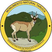 Monumento Natural Taruca