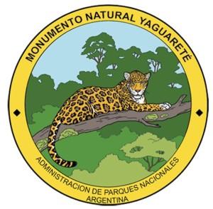 Monumento Natural Yaguarete