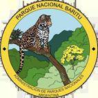Parque Nacional Baritu copy