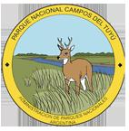 Parque Nacional Campos del Tuyu copy