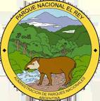 Parque Nacional El Rey copy