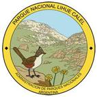 Parque Nacional Lihue Calel copy
