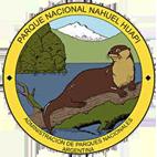 Parque Nacional Nahuel Huapi copy