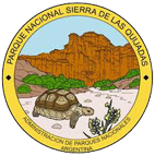Parque Nacional Sierra de las Quijadas copy