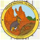 Parque Nacional Talampaya copy