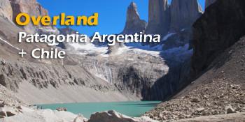rutas-patagonia